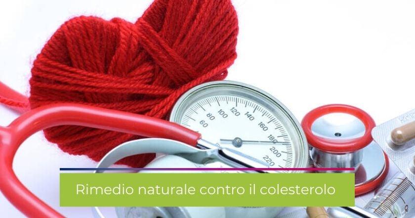 colesterolo-riso_rosso-ipertensione