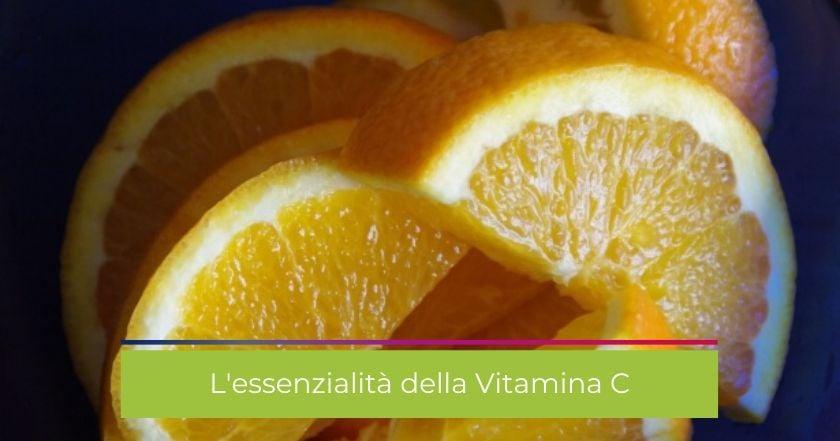 vitamina C-integratori-salute-a cosa serve