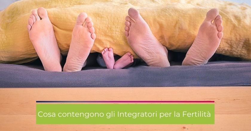 fertilità-integratori-concepimento