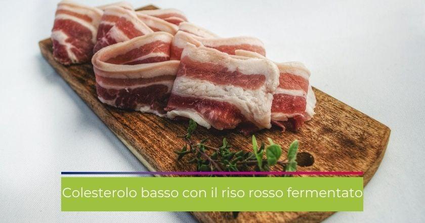 colesterolo-riso_rosso