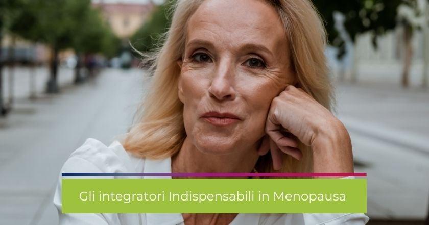 menopausa-integratori-stanchezza-magnesio-peso-insonnia-vecchiaia