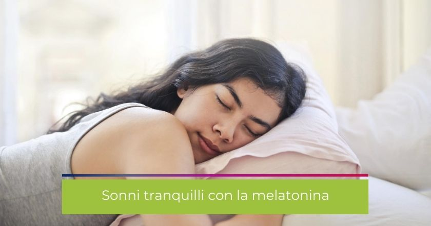 melatonina-dormire-sonno-insonnia