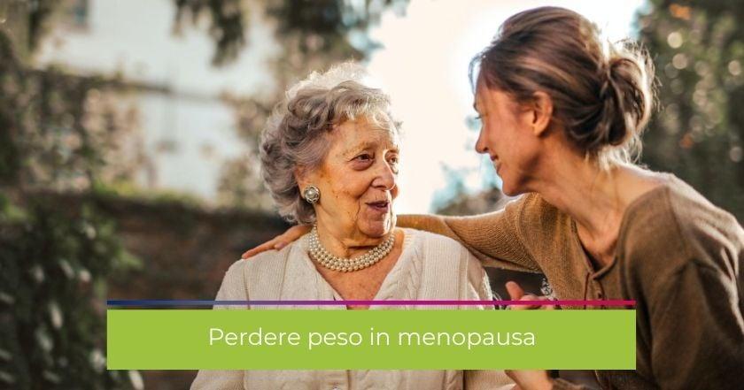 menopausa-dimagrire-integratori