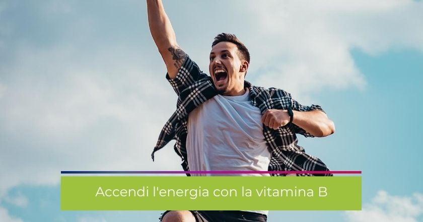 vitaminaB-energia-carenza-integratori