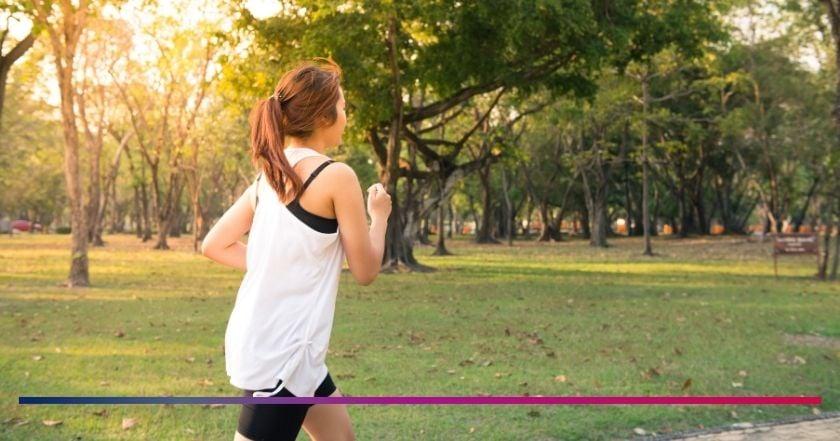 sport-colesterolo-salute-integratori-ipercolesterolemia-riso_rosso