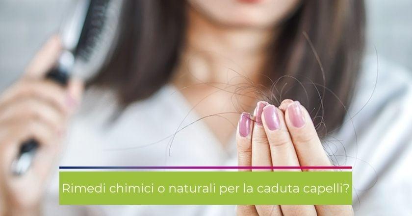 capelli-caduta-integratori-ricrescita-naturale