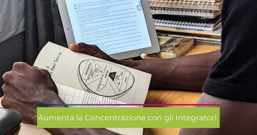 studio-concentrazione-studente-stress-integratori-memoria-stanchezza