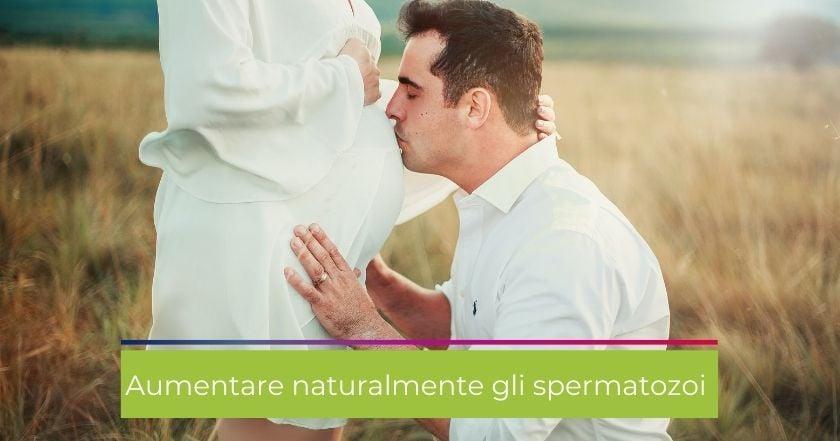fertilità-spermatozoi-concepimento-integratori-infertilità