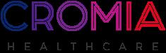 logo-cromia