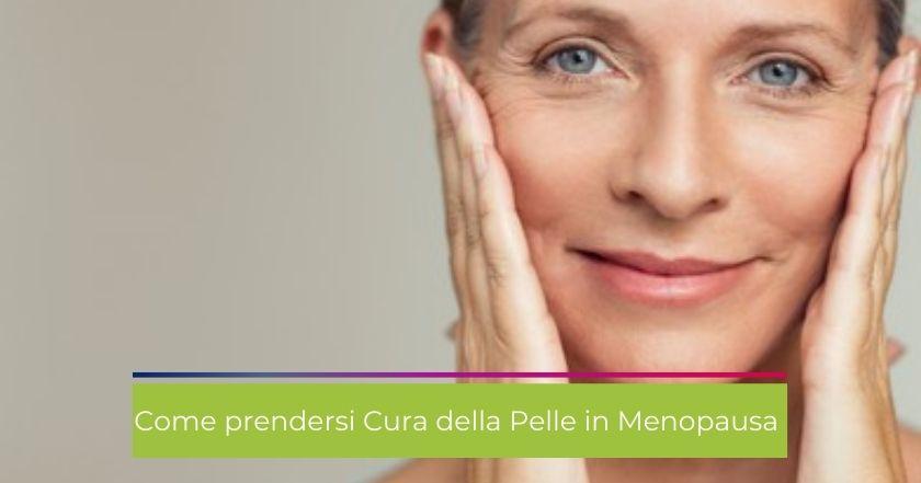 pelle-integratori-menopausa-collagene-acido_ialuronico