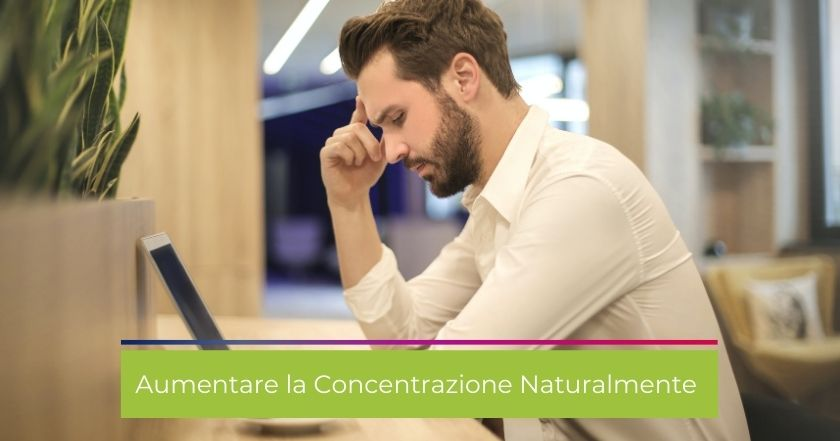 concentrazione-memoria-sonno-stanchezza-integratori-eleuterococco