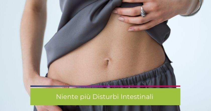 fermenti_lattici-probiotici-diarrea-intestino