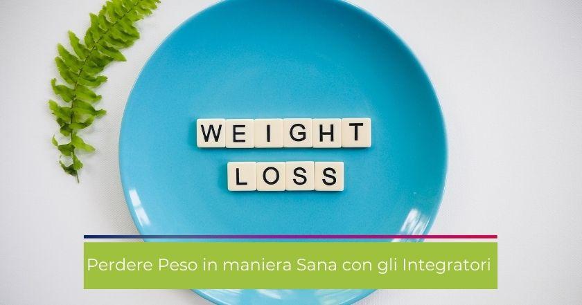 dieta-integratori-peso-dimagrante-dimagrire