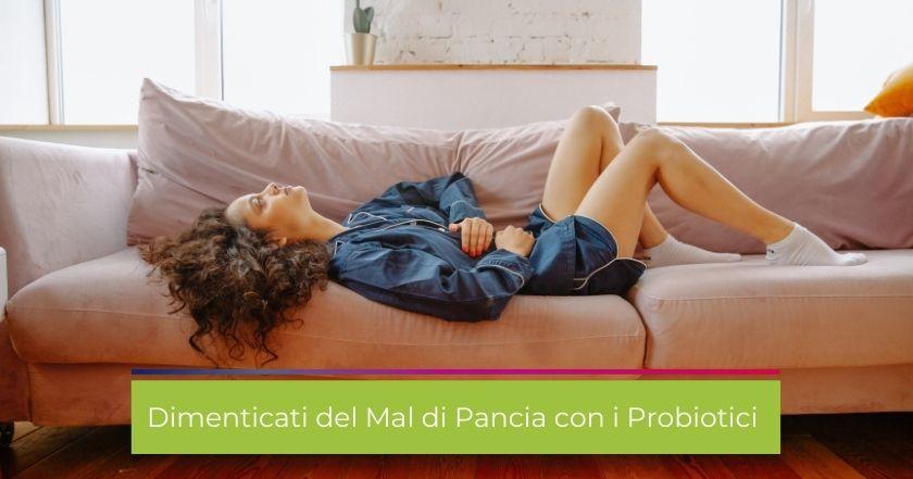 mal_di_pancia-probiotici-influenza-intestino-fermenti_lattici-integratori