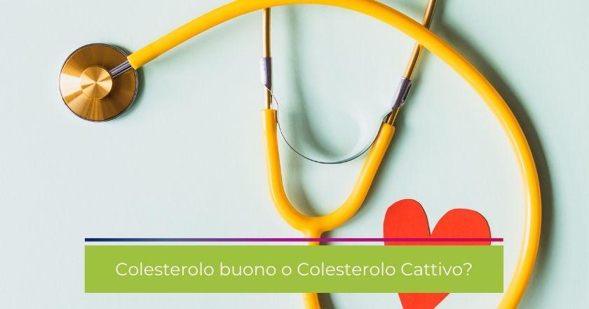 colesterolo-cuore-integratore-salute-riso_rosso-ipercolesterolemia