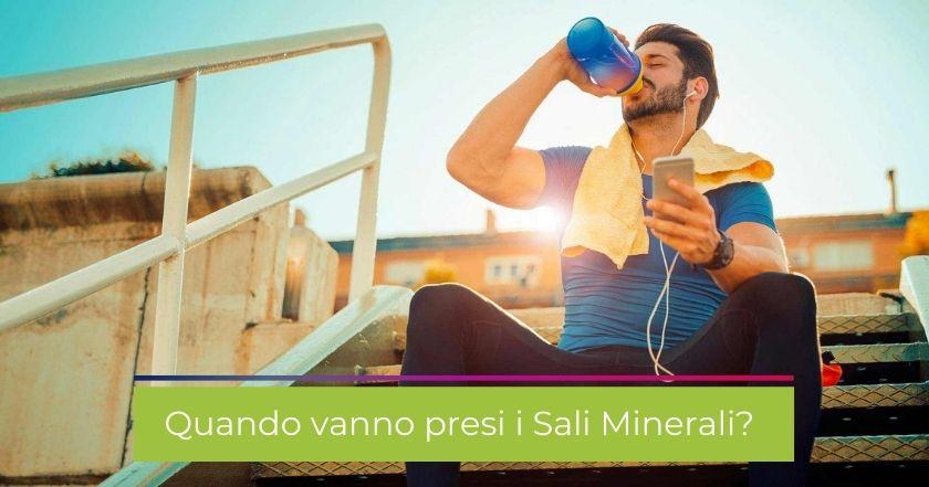 sali_minerali-magnesio-potassio-integratori-sport
