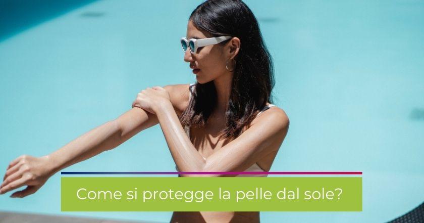 ustioni_da_sole-protezione-pelle-integratori-sole-scottature