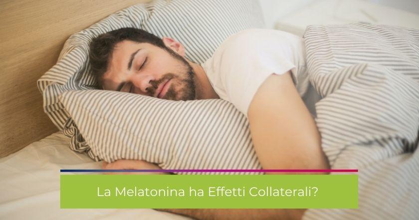 melatonina-sonno-ansia-dormire-effetti_collaterali-integratori
