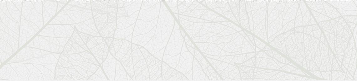 bg_header-pagina-interna-blog