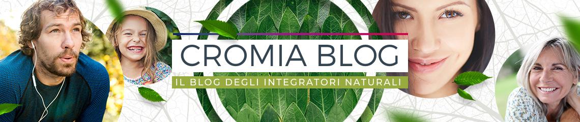 header-blog-cromia